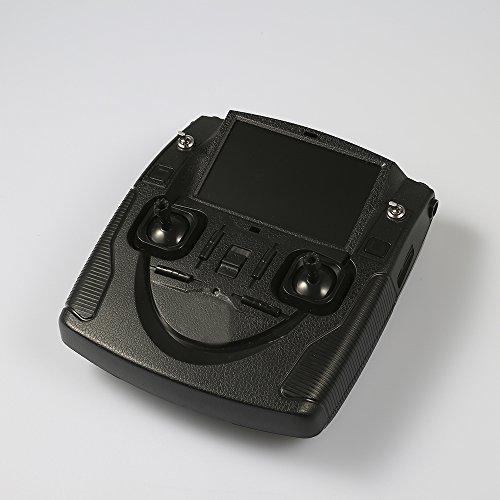 Hubsan H502S X4 Desire FPV Pro Quadcopter 5.8Ghz Drone mit HD Kamera 720P und Follow Me Modus Automatische Rücklauffunktion - 6