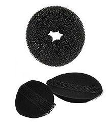Insert OOB_1009 High Hair Volumizer Bumpits (3 g)