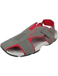 c0c2d5d7e213f0 F-Sports Men s Fashion Sandals Online  Buy F-Sports Men s Fashion ...