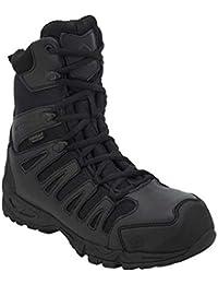 Pentagon Hommes Achilles 8