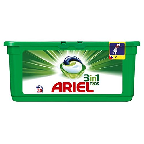 ariel-3in1-pods-washing-capsules-30-washes
