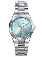 Reloj Viceroy para Mujer 40870-35 de Viceroy