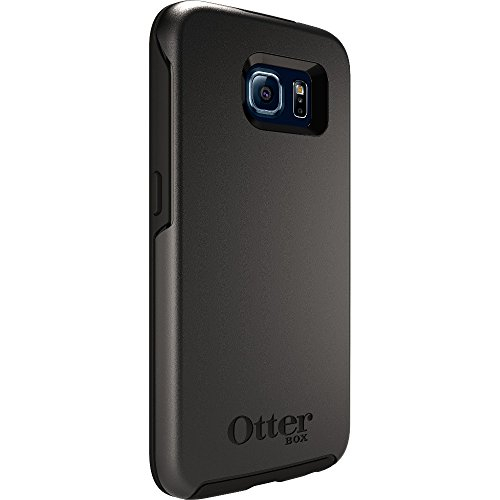 otterbox-symmetry-series-cover-case-for-samsung-galaxy-s6-black