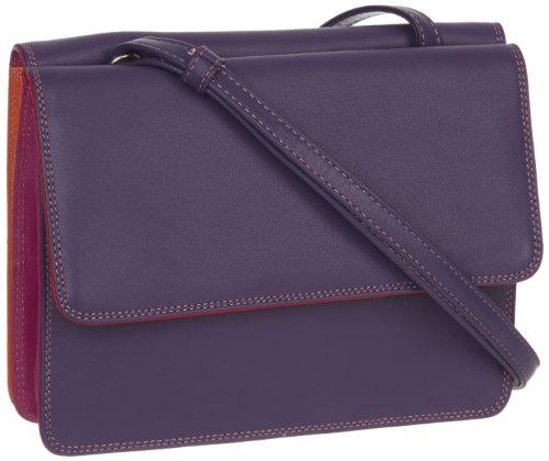 mywalit-leather-flap-over-organiser-travel-bag-sangria