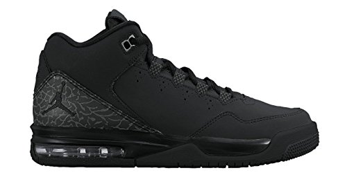 Jordan Flight Origin Jungen Sneakers 4 BT 921198-010 (5 M US Kleinkind) (Kinder Jordan Für Flight)