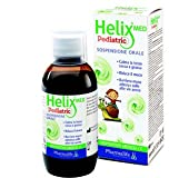 HELIX MED pediatric sospensione orale 200ml