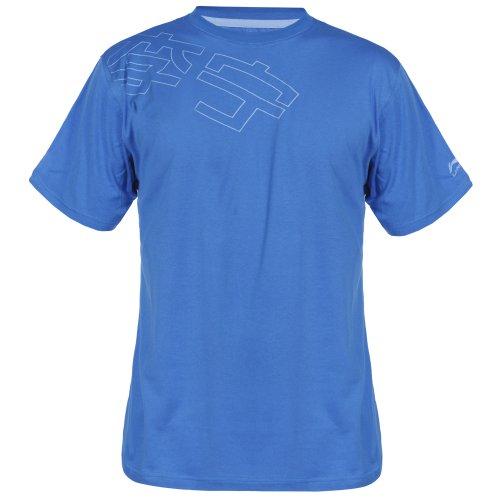 li-ning-herren-t-shirt-c247-46-knigsblau-s-880247846a