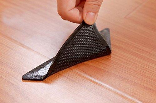 kaifang-rutschfeste-bereich-teppich-pad-rutschfester-teppich-greifer-16-stuck