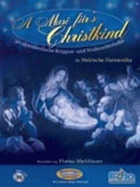 A Musi Fuer'S Christkind. Handharmonika