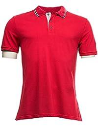 Amazon.co.uk  Pyrenex  Clothing 824588f3776e