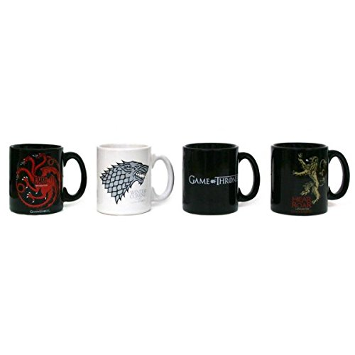 sd-toys-sdthbo02916-set-4-mini-tazas-de-cafe-con-diseno-game-of-thrones