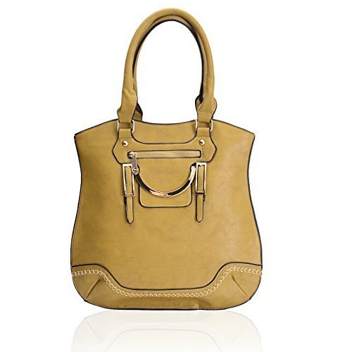 Eye Catch - Sac a main seau - Femme