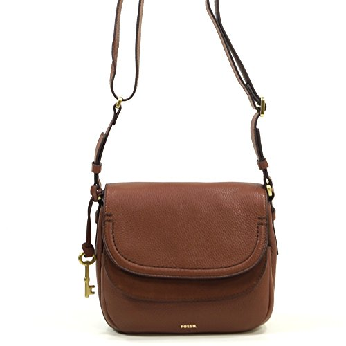 fossil-peyton-double-flap-brown