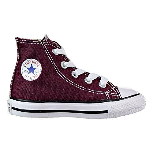 Converse All Star Kids Chuck Taylor All Star Seasonal Hi