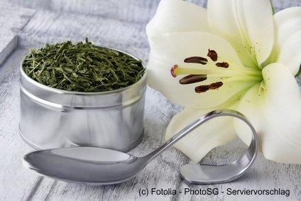 Grüner Tee – Japanischer BIO Sencha Grüntee – Original Uchiyama Sencha aus Japan (250g) von Azafran® - 3