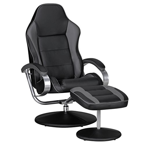 Tv sessel modern  ᑕ❶ᑐ Fernsehsessel - TV Sessel - Gaming Sessel ✓ Relaxsessel ✓