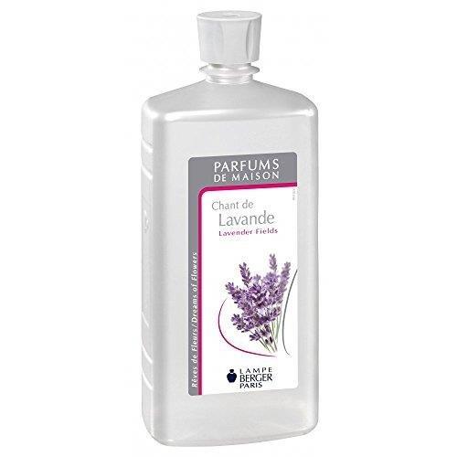 Perfumes de Maison Chant de Lavande / Lavender Fields 1 litro