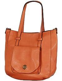 d3b434c819c97 Suchergebnis auf Amazon.de für  shopper tasche koralle  Koffer ...