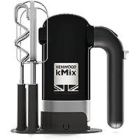Kenwood kMix Mixeur à main 350 W Noir