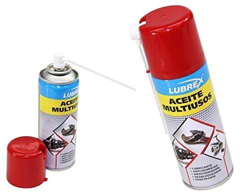 lubrifiant-multi-usage-200ml