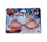 Spiderman Schwimmbrille esm902sp