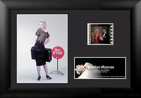 Trend Setters Ltd Marilyn Monroe S8 MGC Minicell Film Cell
