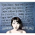 Norah Jones - ...Featuring [Japan LTD CD] TOCP-54382