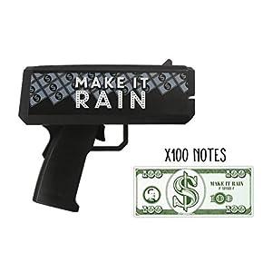 npw npw69228maker-money Gun, keine