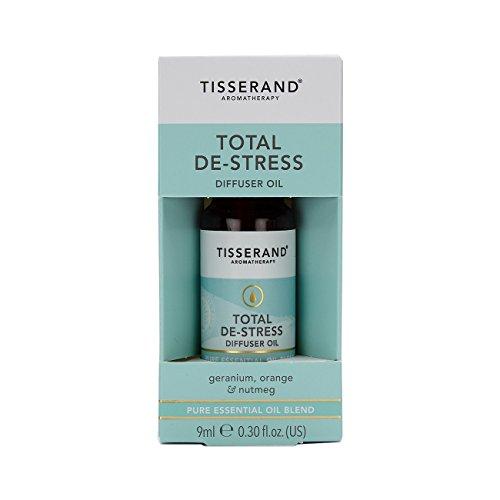 ".""Tisserand"