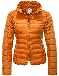 Otw Femme Onltahoe Jacket Cc Blouson Shimmer Only 7xIHnwYH