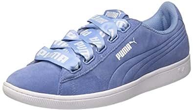 puma sneaker igm