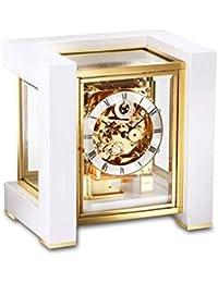 Kieninger Mechanische Uhren 1266-95-01