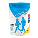 Best Diabetes Supplements - Vidavance Advanced Nutrition for Diabetes & Pre-Diabetes400g (Vanilla) Review