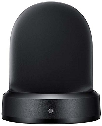 samsung-ep-or720-chargeur-induction-pour-samsung-gear-s2-noir