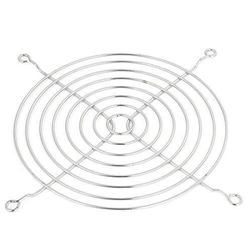 sourcingmapr-ordinateur-boitier-ventilateur-de-refroidissement-protege-doigts-grille-metallique-prot