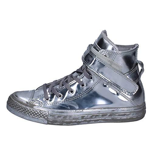 Converse All Star - Zapatillas para Mujer