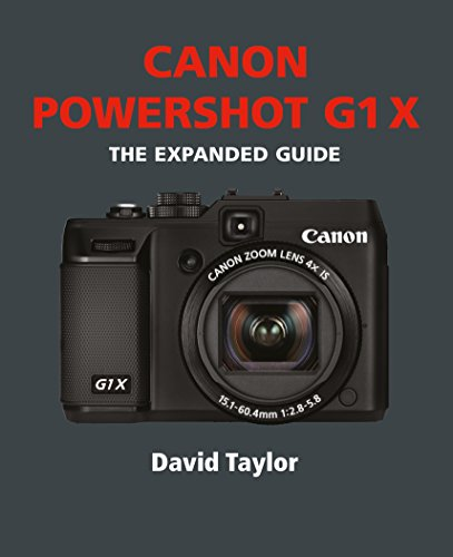 canon-powershot-g1-x-the-expanded-guide