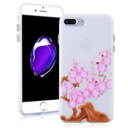 smartlegend-iphone-7-plus-caseiphone-7-plus-cover-slicone-night-luminous-case-for-apple-iphone-7-plu