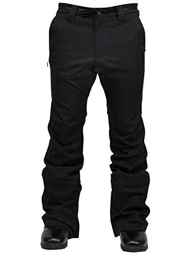 L1 Outerwear, Hose L1Thunder Black Herren L schwarz