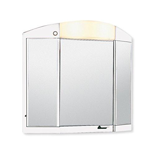 jockey-spiegel-schrank-antaris-57130011