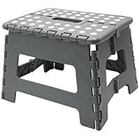 Taburetes Plegables De Ikea Y Similares Lo Mejor De 2020