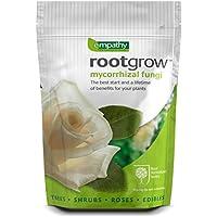 Plantworks Ltd Empathy RHS 360g Rootgrow Mycorrhizal Fungi