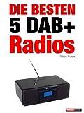 Die besten 5 DAB+-Radios: 1hourbook