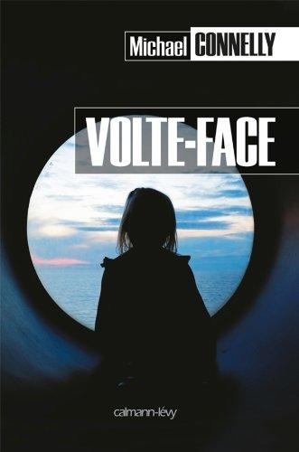 """<a href=""""/node/16700"""">Volte-face</a>"""