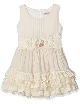 La Ormiga, Vestido para Niñas
