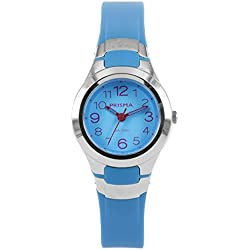 Coolwatch by Prisma Kids Sport Kids Horloge CW.338