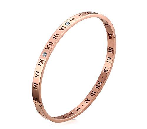 vnox-da-donna-in-acciaio-inox-con-strass-numeri-romani-bracciale-oro-rosa-60-mm
