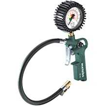 Metabo RF 60 - Manometro neumatico