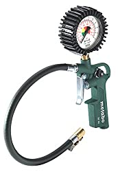 Metabo 6.02233.00 RF 60 Reifenfüllmessgerät
