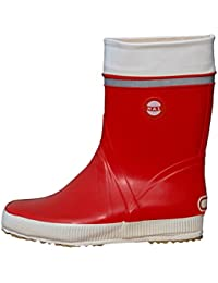 Nokian Footwear  Hai, Bottes Unisexe adulte
